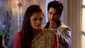 RISHBALA - ALMOST ROMANTIC...!!! | 3726201 | Madhubala ...