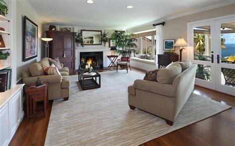 Warmer Bodenbelag Wohnzimmer by Warmer Bodenbelag Wohnzimmer Bodenbelag F Rs Wohnzimmer