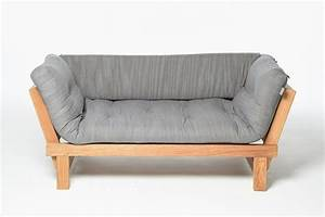 oak wooden cute sofa bed futon company With automatic sofa bed