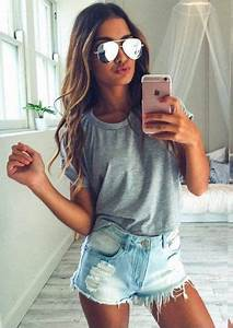 Trend Alert – Girls Tween Fashion | The Best Teen Tween ...