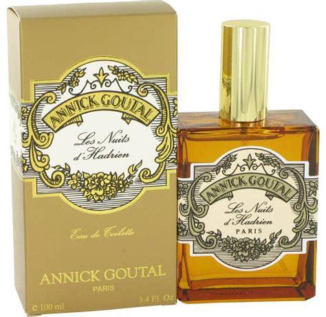 les nuits d hadrien cologne perfume depot