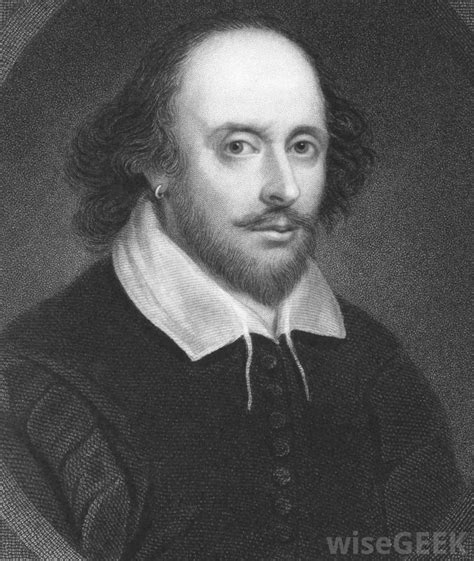 Who Was In Shakespeare's Family? (with Pictures