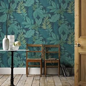 25+ best ideas about Botanical wallpaper on Pinterest ...