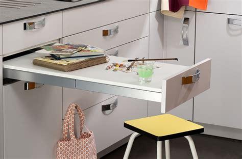 amenagement tiroir cuisine petits aménagements malins pour la cuisine darty vous