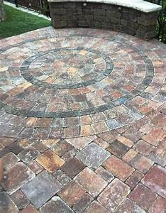 The, Best, Paver, Patio, Designs, For, Your, Backyard