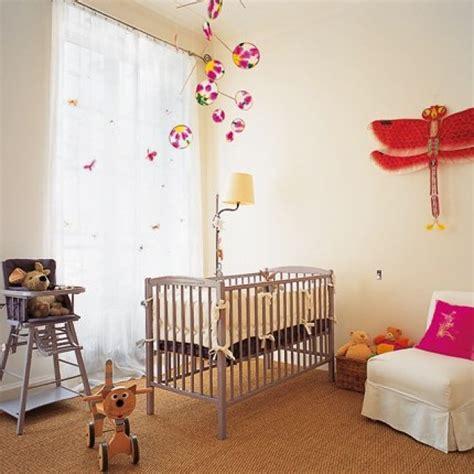 chambre evolutive pour bebe chambre d 39 enfant évolutive maison