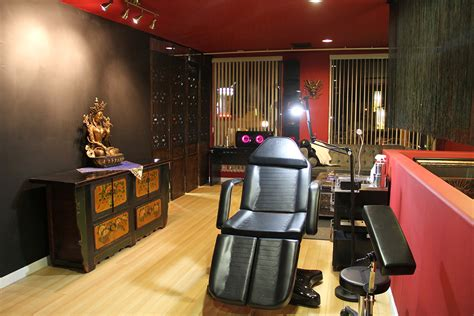 Beautiful Tattoo Design studio  hailin tattoo los angeles hollywood 1200 x 800 · jpeg