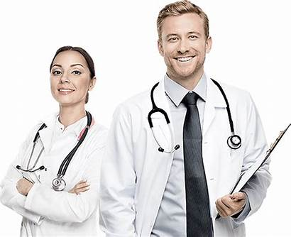 Doctors Care Urgent Pair Hemet Locations Multiple