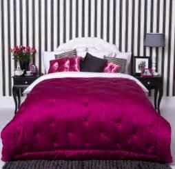 Pink Bedroom Ideas 33 Glamorous Bedroom Design Ideas Digsdigs