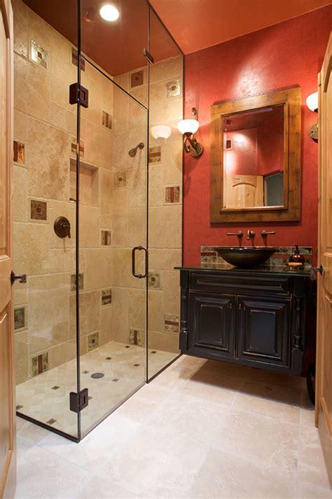 bathroom remodel tucson