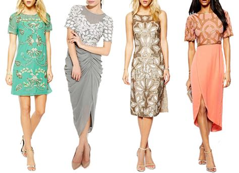 wedding guest dresses summer beautiful summer wedding guest dresses to inspire you wedwebtalks