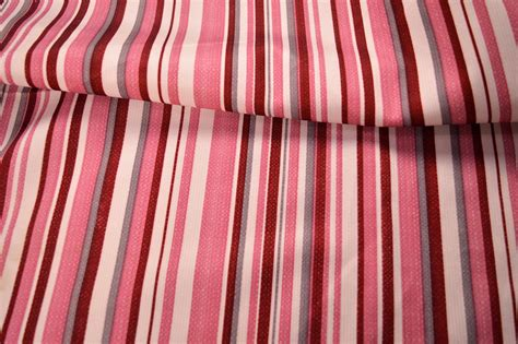 Red And Pink Stripes Curtain Fabric Sears Curtains And Blinds Valance Curtain Styles Blue Taffeta Blind For Sliding Patio Door Star Wars Uk Yellow Orange Antique Gold Rods