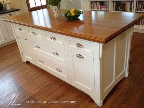 white cabinets with wood countertops white oak countertops wood countertop butcherblock and