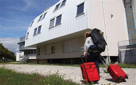 logement étudiant à la rochelle la course au logement étudiant est lancée à la rochelle