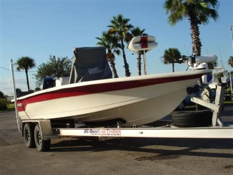 Boat Dealers Fort Pierce Fl by New And Used Boats For Sale On Boattrader Boattrader