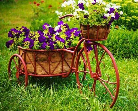 Good Idea (con imágenes) Diseño de jardineras