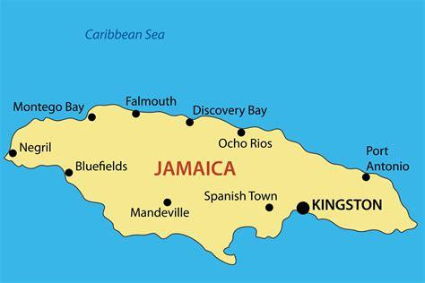 jamaica yacht charter guide yacht charter fleet