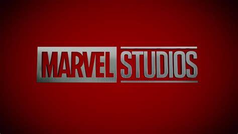Marvel Studios: Black Widow, Eternals e Shang-Chi ...