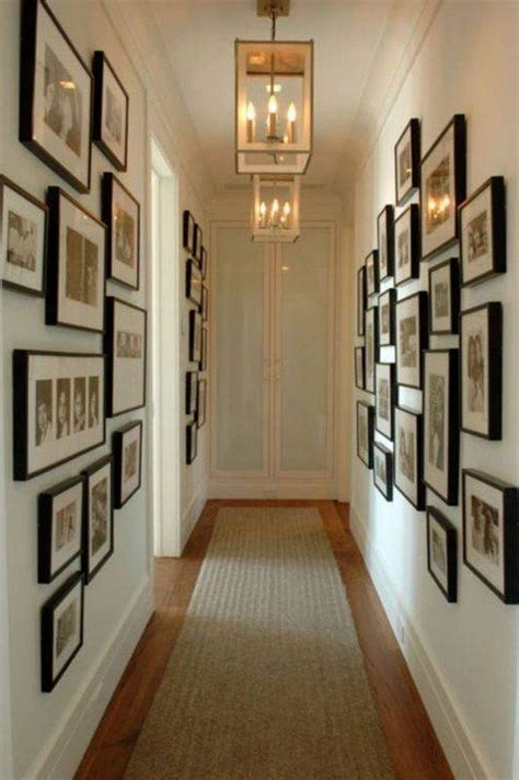 Décor for our Hallway Wall   Decor Around The World