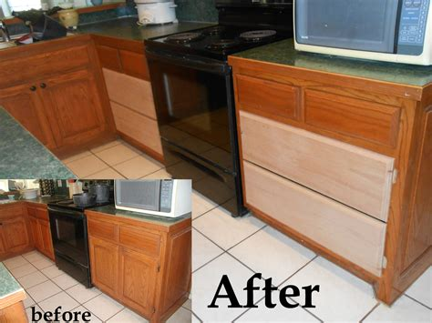 Kitchen Pullout Drawers For Pot Storage  Front Porch Cozy