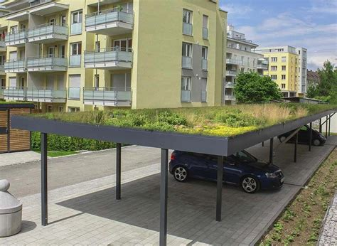 Doppelcarport Die Preiswerte Garagen Alternative by Doppelcarport Die Preiswerte Garagen Alternative Bauen