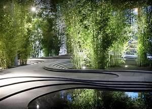 70 bamboo garden design ideas – how to create a