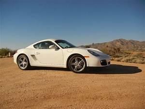 Forum Porsche Cayman : lets see pictures of the caymans page 17 rennlist porsche discussion forums ~ Medecine-chirurgie-esthetiques.com Avis de Voitures