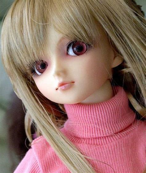 doll hd wallpapers wallpaper cave