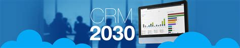 Advanced Crm Top Trends In 2030  Itouchvision. Dessert Banners. Guitar Stickers. Diamond Shaped Signs. Fighter Logo. Fish Restaurant Signs Of Stroke. Homecoming Signs. Henna Decals. Zodiac Characteristic Signs Of Stroke
