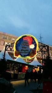 Düsseldorf Arcaden Düsseldorf : weihnachtsmarkt d sseldorf arcaden in bilk 4 bewertungen d sseldorf unterbilk ~ Orissabook.com Haus und Dekorationen