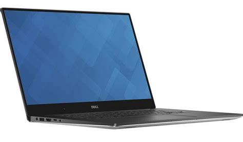 Best Operating System For Laptop Best Laptops For Photo Editing Best Laptops For Photo