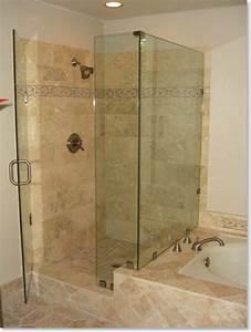 Shower Remodels Pictures Design Bookmark 10207
