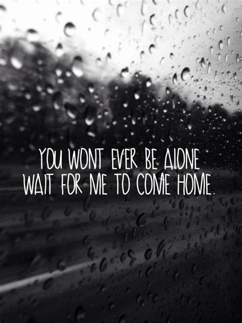 song lyric quotes images  pinterest