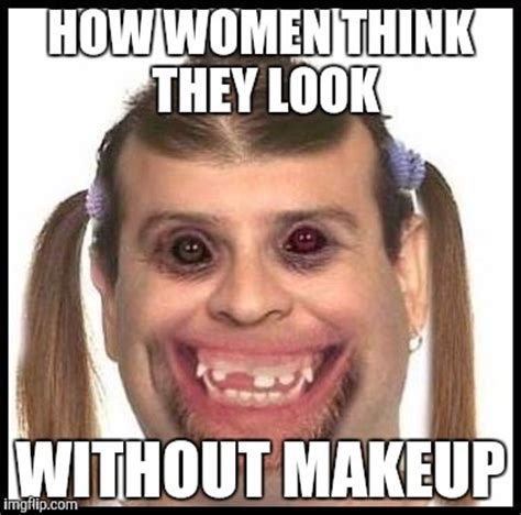Ugly Woman Meme - ugly girls meme www pixshark com images galleries with a bite