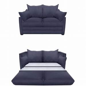view our shabby chic sofa beds available in navy blue With navy blue sectional sofa bed