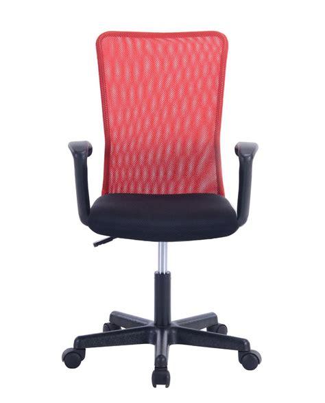 bureau etudiant laser chaise de bureau junior kayelles com