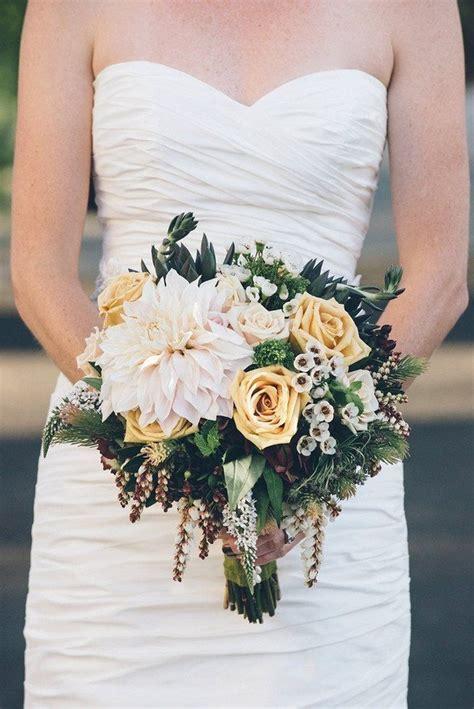 images  rustic weddings  pinterest