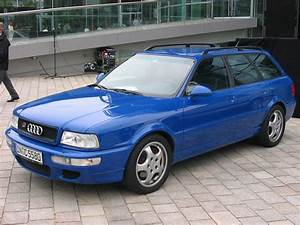 Audi S3 Wiki : audi rs2 wikipedia wolna encyklopedia ~ Medecine-chirurgie-esthetiques.com Avis de Voitures