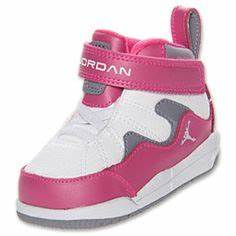 Toddler Jordan Shoes on Pinterest