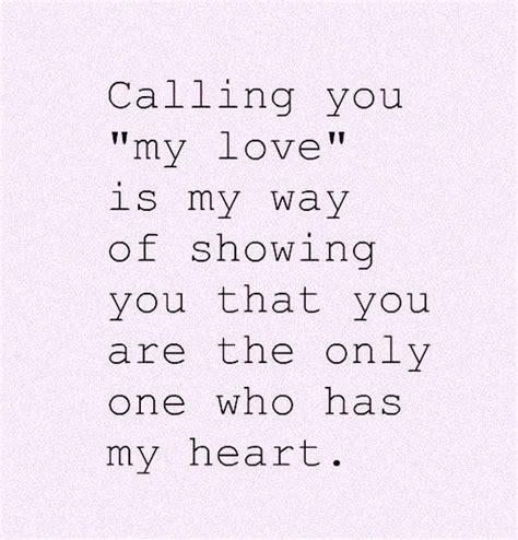 heart quotes quotesgram