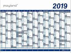 Kalender Med Uge 2018 kalender HD