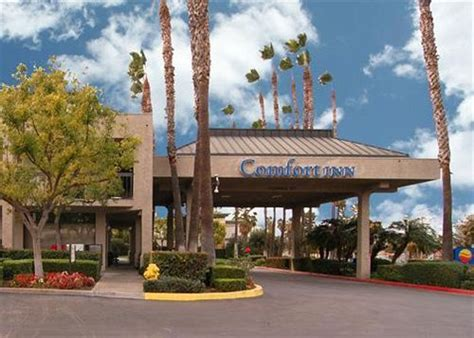 comfort inn riverside comfort inn riverside ucr and downtown in riverside