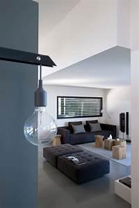 Decoration D Interieur Idee : idee decoration interieur meubles u dco duintrieur u ~ Melissatoandfro.com Idées de Décoration