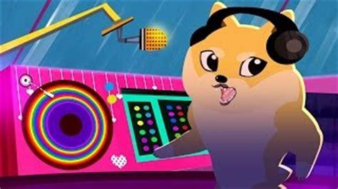 Grumpy Cat vs. Nyan Cat - ANIMEME RAP BATTLES. Game ...