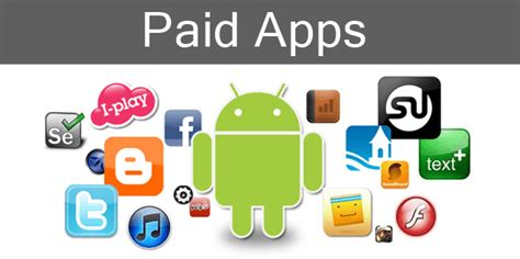 free paid apps for android how to paid apps for free on android 2016