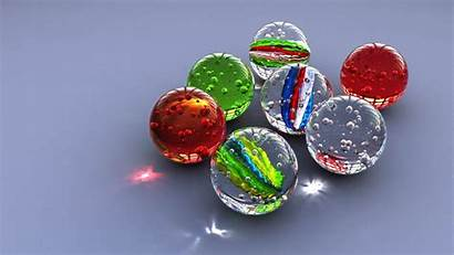 Marbles Marble Glass Ball Toy Sphere Circle