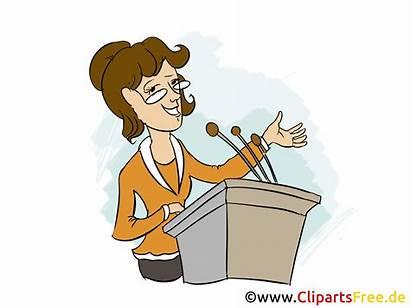 Clipart Rede Grafik Cartoon Bild Utklipp Speech