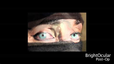 how to change your eye color without contacts or surgery change your eye color permanently without color contacts