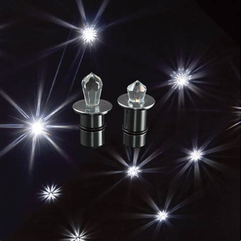 fibre optic ceiling lighting kit cck20 ceiling kit fiber optic lighting kits