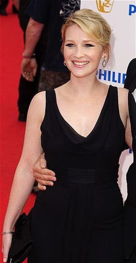 joanna page bra size age weight height measurements